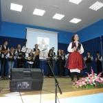 vece_tamburasa 3