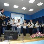 vece_tamburasa 4