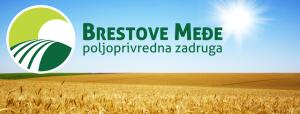 brestove_medje_slider