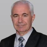 zamenik načelnika Duško Drobić, SDSS