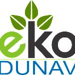 eko_dunav_logo