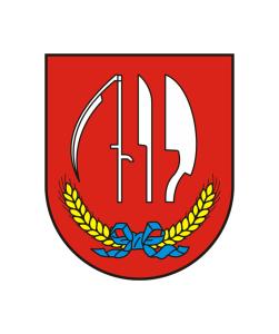 grb_logo_icon