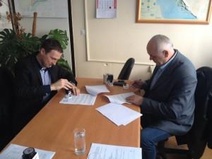 potpisivanje_sporazuma