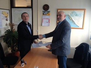 potpisivanje_sporazuma2