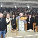 proslava_svetog_save3