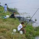 ribolovackiklub_slika