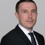 zoran_bacanovic
