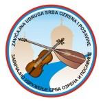 zusop_logo