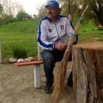 dunav_slika6