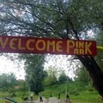 pink_park (7)