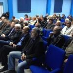 plavi_dunav_skupstina (4)