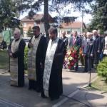 polaganje_venaca Borovo (2)