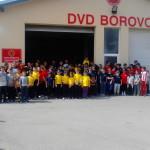dvd_vezba (3)