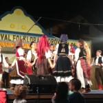 festival_folklora_2014 (1)