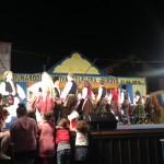 festival_folklora_2014 (2)