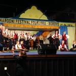 festival_folklora_2014 (4)