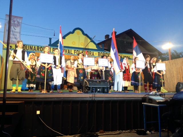 festival_folklora_2014 (5)