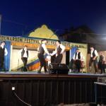 festival_folklora_2014 (6)