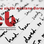 p_centar_borovo_slider