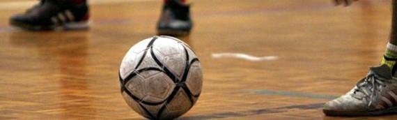 Borovski turnir počinje 26. jula