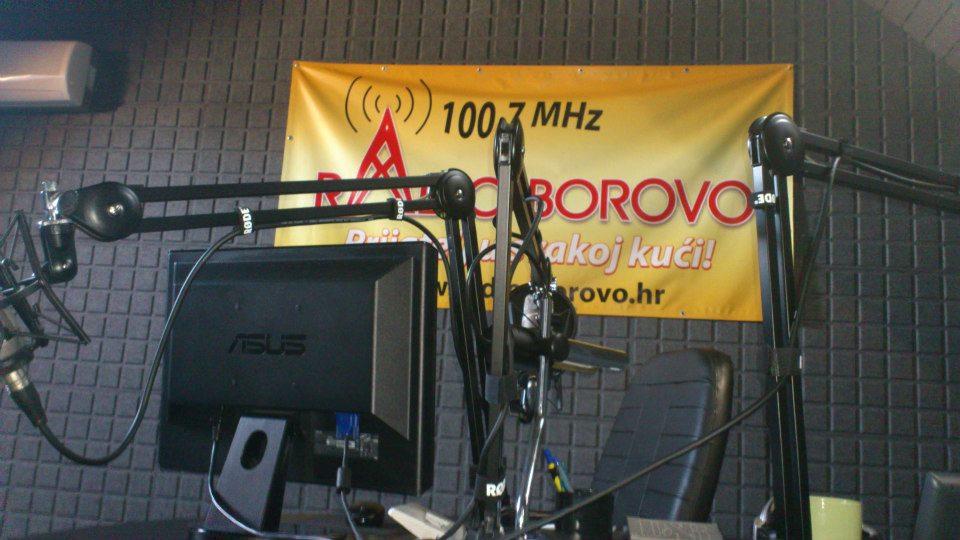 radio_borovo