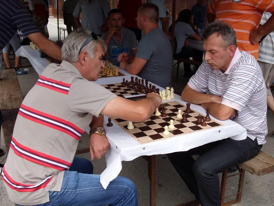 sahovski_turnir_2014 (1)
