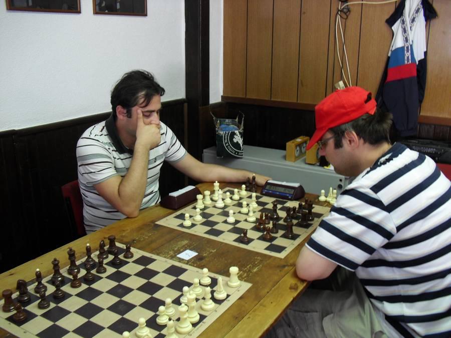 sahovski_turnir_2014 (2)
