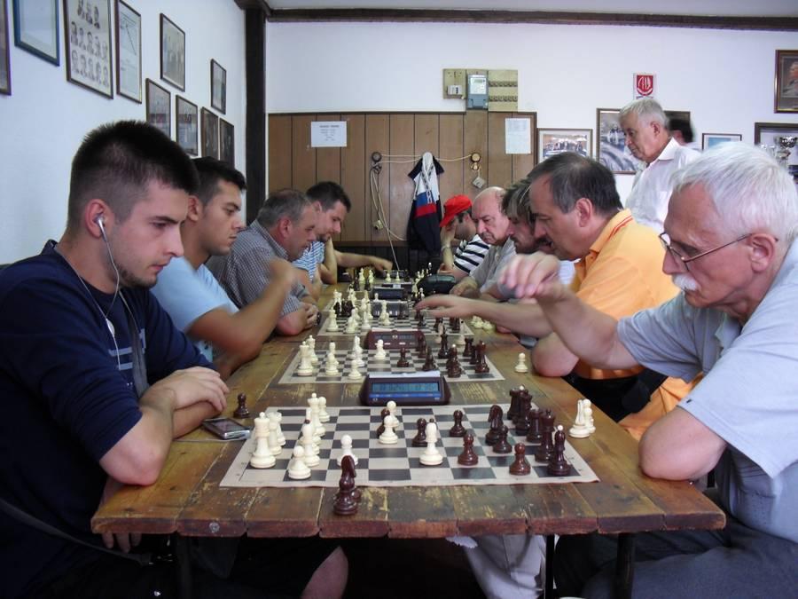 sahovski_turnir_2014 (3)