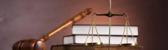 Besplatna pravna pomoć u Borovu