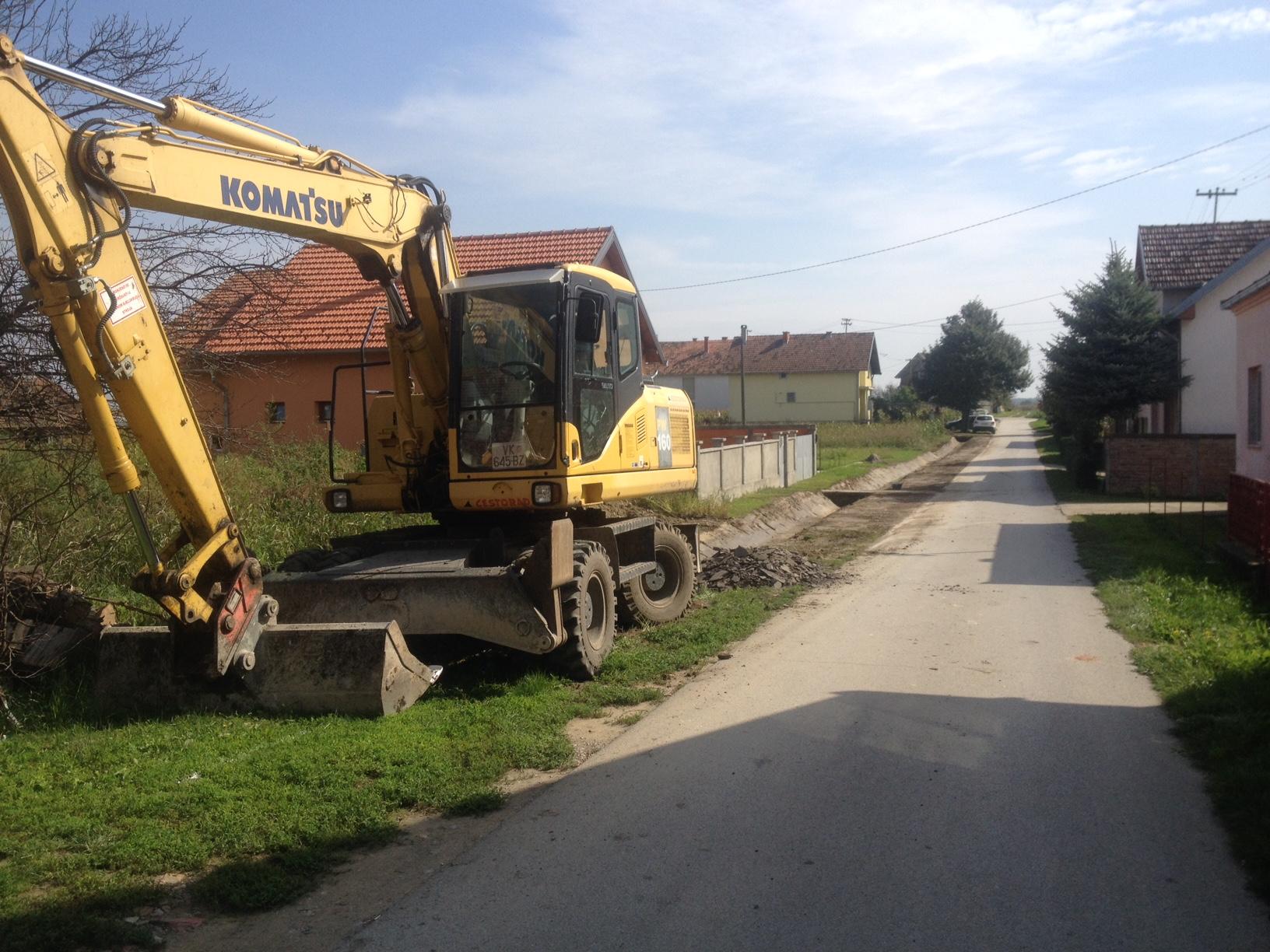 kanal_r_stojanovic (1)