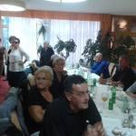 penzioneri_kozara1