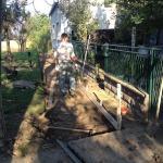 sanacija_staza_sremska (10)
