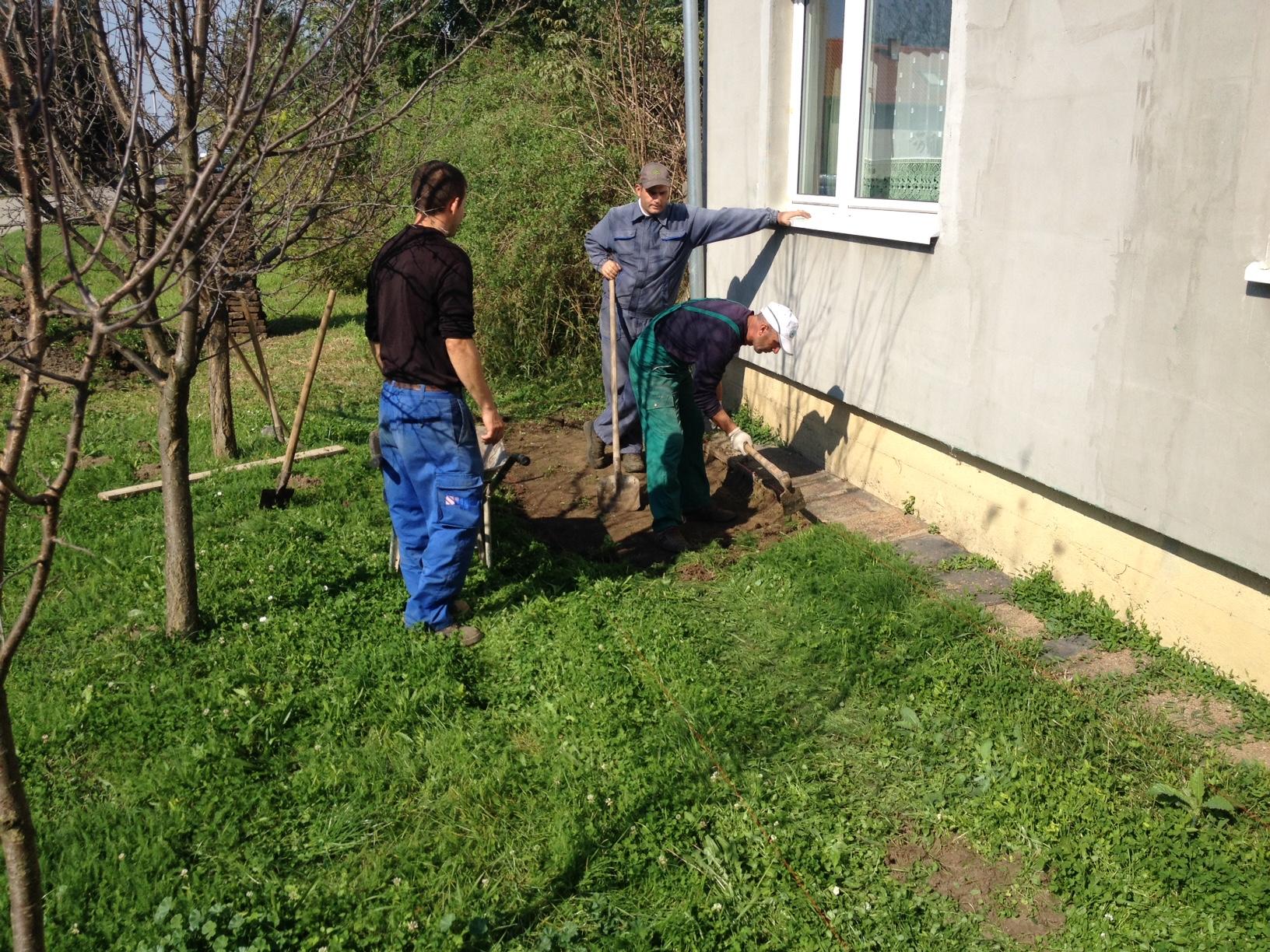 sanacija_staza_sremska (13)