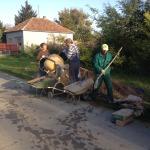 sanacija_staza_sremska (9)