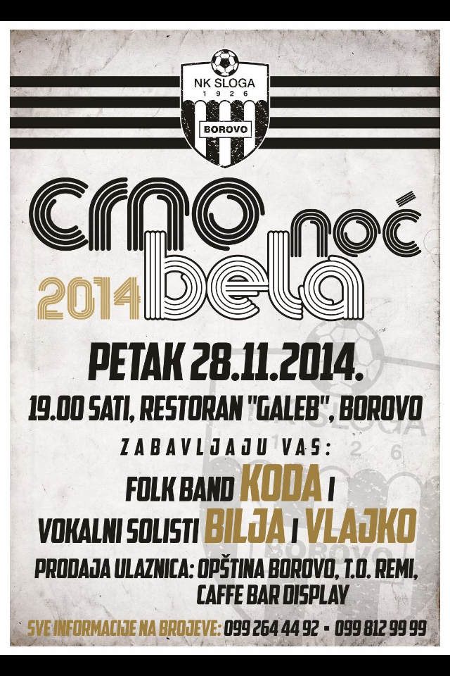 crno_bela_noc