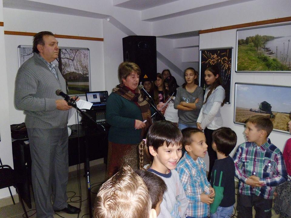 borovska_razglednica 2014
