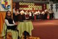 Godišnji koncert borovskog KUD-a