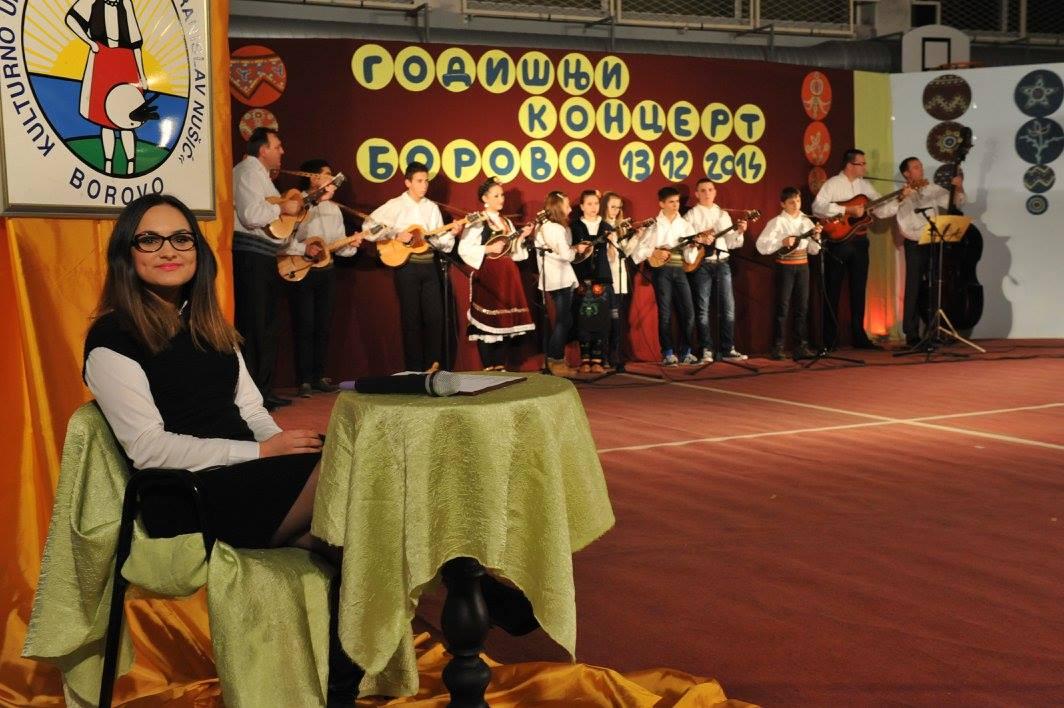 koncert_kud_2014_2