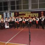 koncert_kud_2014_5