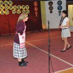 koncert_kud_2014_7