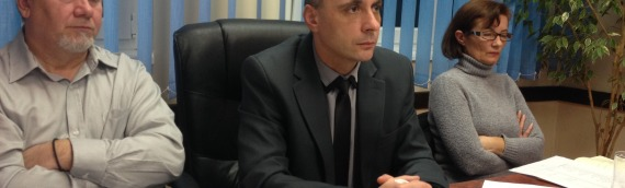 Usvojen budžet opštine Borovo