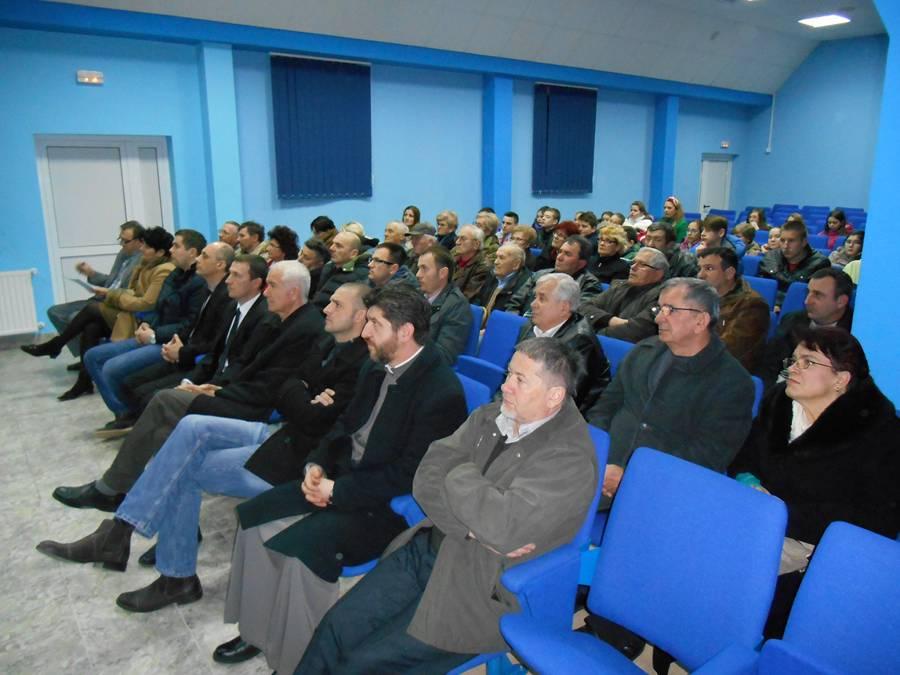 kud_skupstina 2015 (2)