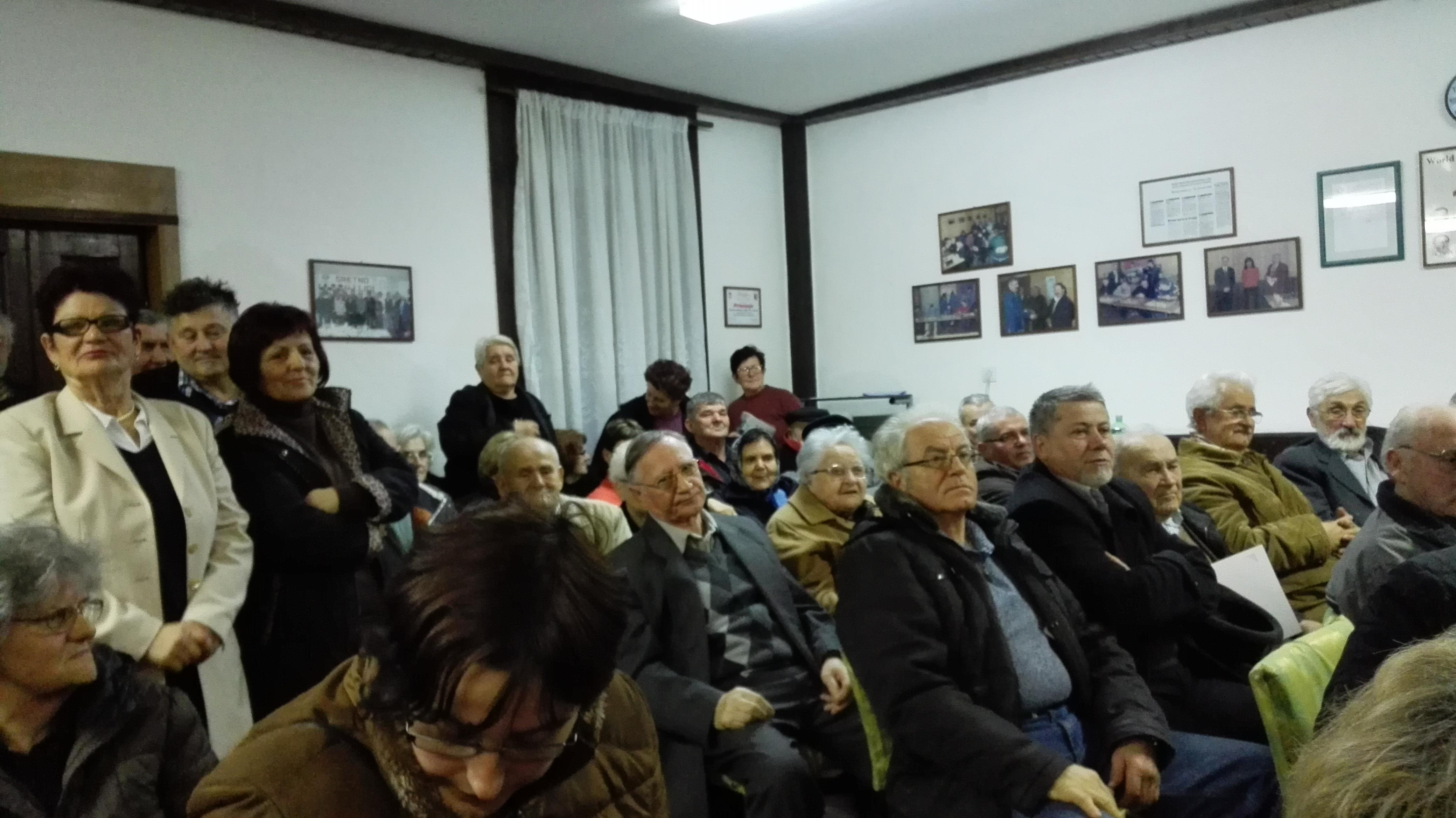 penzioneri_skupstina2_2015