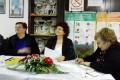 Osnovano Udruženje penzionera Borovo