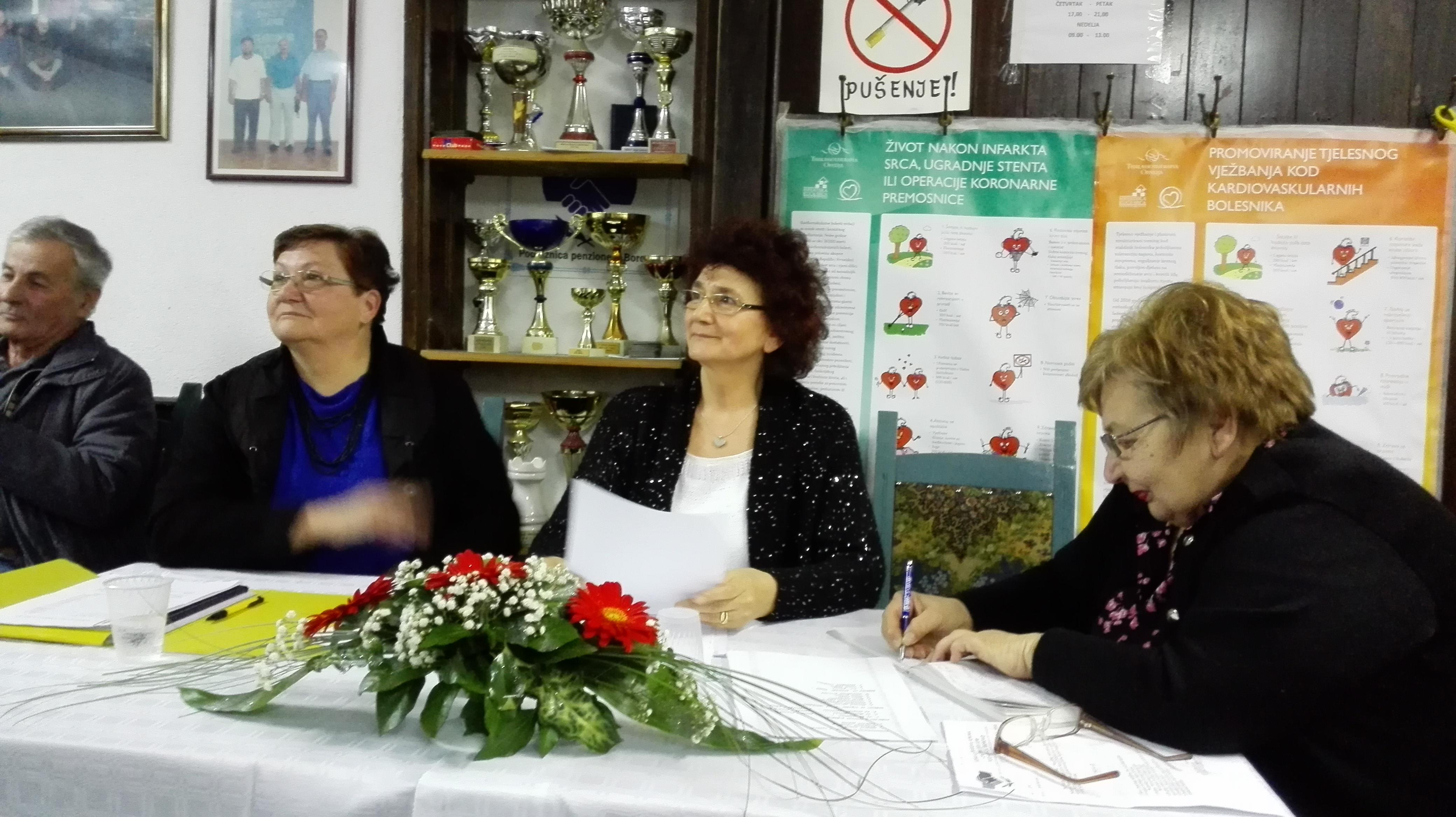 penzioneri_skupstina_2015