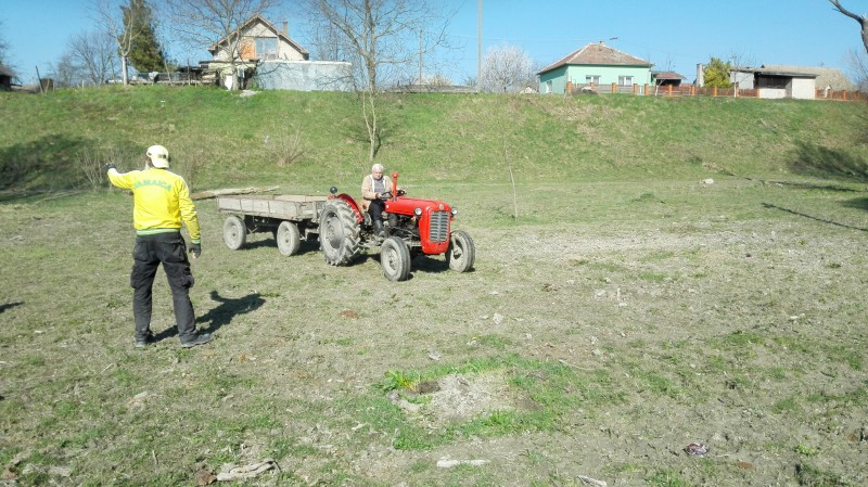 radna akcija pink park 2015 (3)