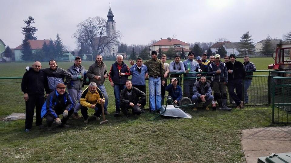 sloga_radna akcija 2015-6