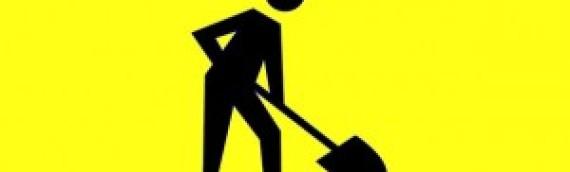 """Program javnog rada """"Revitalizacija priobalnog područja"""""""