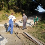 sanacija sremceve skele (1)