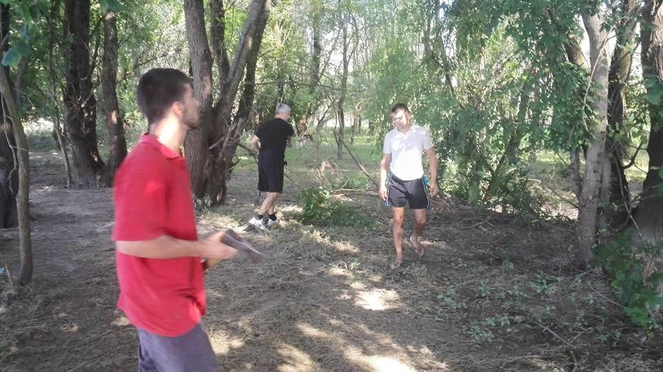 radna_akcija_poretak 1